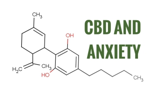 Marijuana-And-Anxiety_13