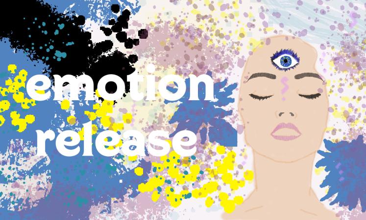 emotion release2